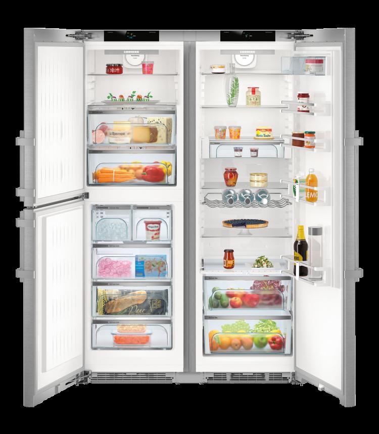 liebherr sbses 8473 premium liebherr sbses 8473 premium at the lowest price in uk   rh   fridgepromotor co uk